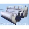 HJWS型喷水式塑料编织机