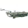 ZHG-400型高温高速染色机