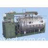 ZHGR1800 2000 2400型高温高压自动卷染机