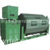 ZH680 1000型 常温常压自动卷染机