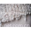 纬编珊瑚绒