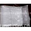 工艺品围巾系列