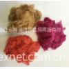 仿大化滌綸有色短纖