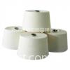大化40/60 10S针织混纺纱