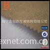 机织麂皮绒复合平布