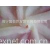 印花PV绒
