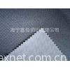 网布贴透气膜贴印花平织布