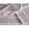 网布及印花金光绒