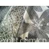 色织沙发布面料