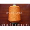织带用氨纶橡筋线