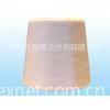 棉纺混纺纱