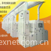KD268新型数字化自动清梳联合机