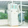 氧流式清棉机