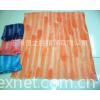 人造棉、黏胶围巾