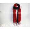 腈纶单纱围巾