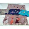 腈纶汗布围巾
