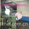 TC-A型大卷装验布卷布机