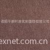亚麻粘胶混纺布