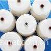 苎麻棉混纺纱线