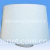亚麻棉纱线