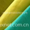 亚麻棉混纺