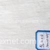 大麻棉平布(He55/c45)