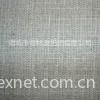 亚麻粘平布(L55/F45)