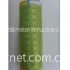 PTG-L452草绿 、267