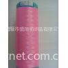 PTK-L814粉红 168