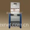 FA160振动式简易棉箱
