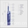 FA160清梳联简易喂棉箱(结构图)