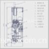 FA178A型清梳联喂棉箱(结构图)
