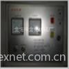 FA178A型清梳联喂棉箱(电器控制系统)