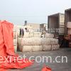 巴国以及南亚西亚棉花资源