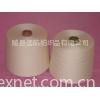 天然彩棉纱线