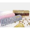 丝绸(桃核)颈椎保健枕