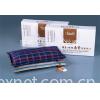 丝绸桑叶茶香枕