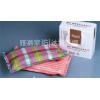 丝绸茶香婴儿枕