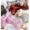 丝绸特型茶香枕