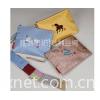 丝绸艺术文件袋笔袋