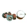 MFYJ皮辊加压测力仪
