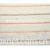 棉条毛巾布