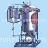 DM-系列高温高压筒子染色机(高温散纤维染色机)