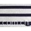 亚麻系列130280C