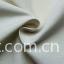 锦棉平纹府绸染底仿活性印花 时装面料