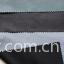 涤锦棉复合针织布