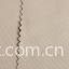 棉天絲彈力 斜紋 染色柔軟面料