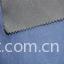 全涤纶T400斜纹 风衣外套面料
