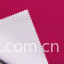 全尼龙贴膜离型纸 风衣外套面料