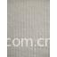 横条毛巾布